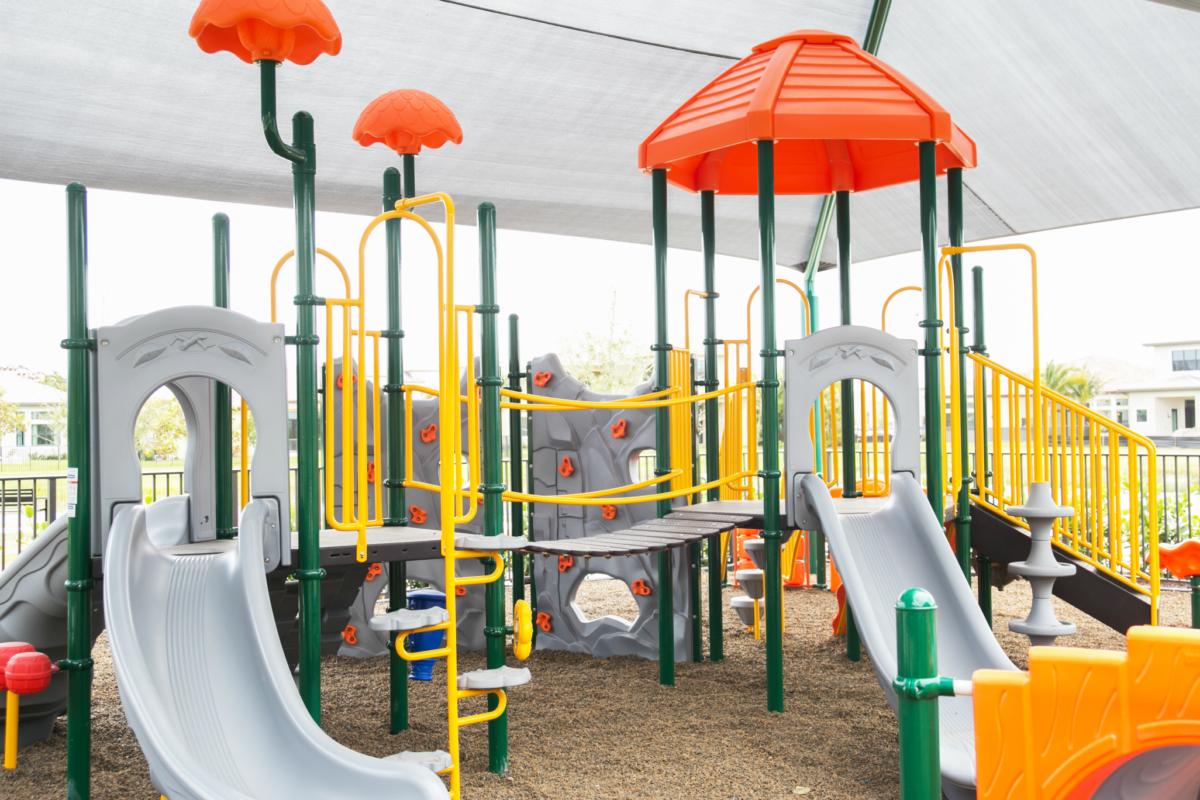 boca-raton-delray-beach-clubhouse-community-playground (16)