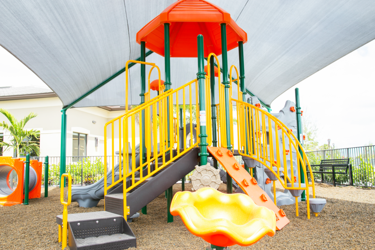 boca-raton-delray-beach-clubhouse-community-playground (17)