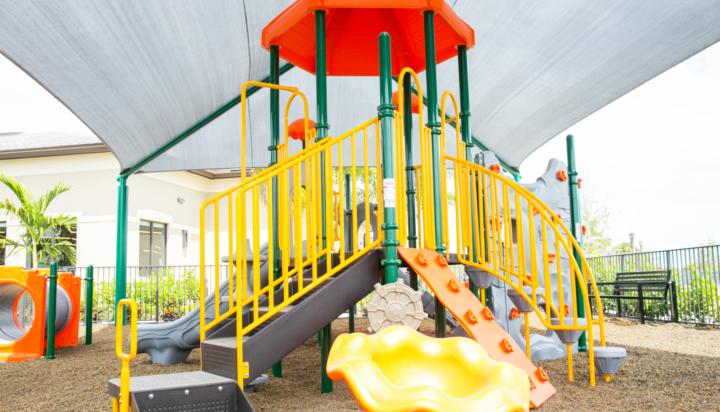 boca raton delray beach clubhouse community playground 17