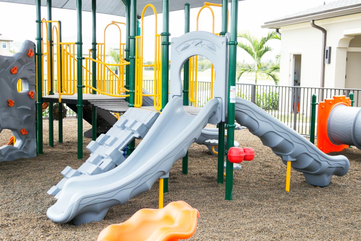 boca-raton-delray-beach-clubhouse-community-playground (19)