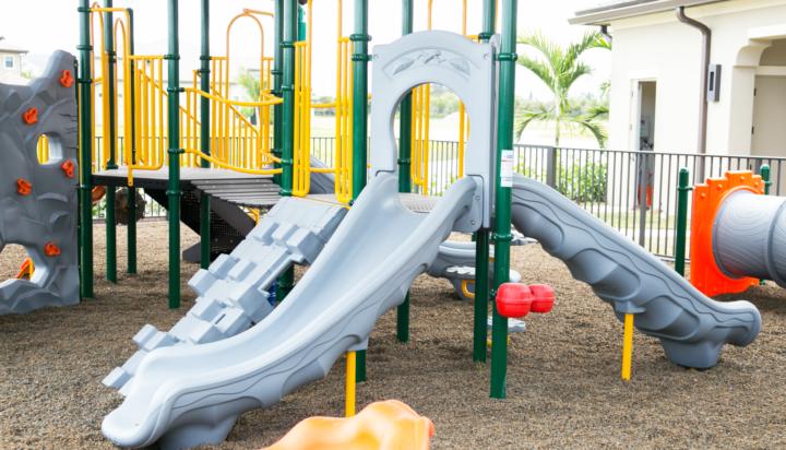 boca raton delray beach clubhouse community playground 19