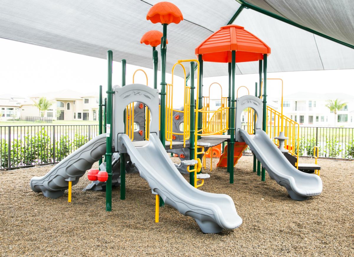 boca-raton-delray-beach-clubhouse-community-playground (20)