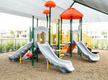 boca raton delray beach clubhouse community playground 20
