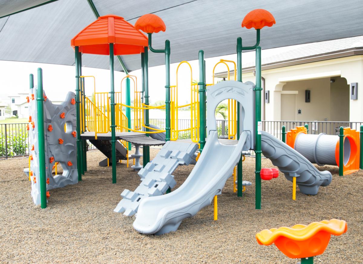 boca raton delray beach clubhouse community playground 3