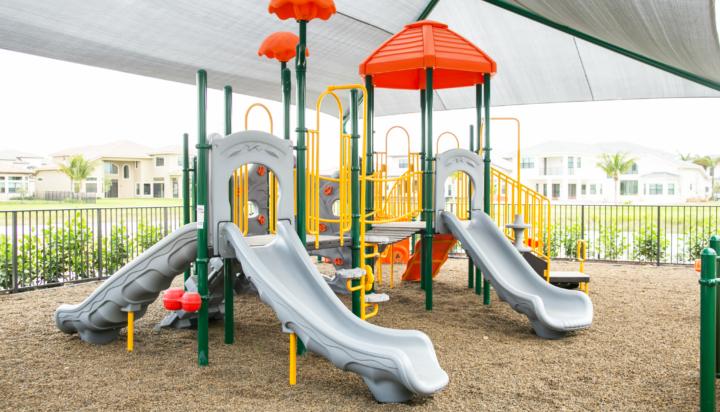 boca raton delray beach clubhouse community playground 5