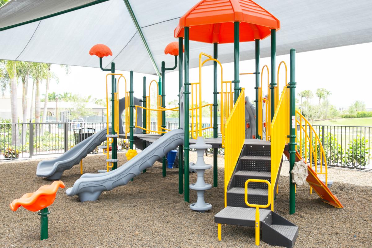boca-raton-delray-beach-clubhouse-community-playground (6)