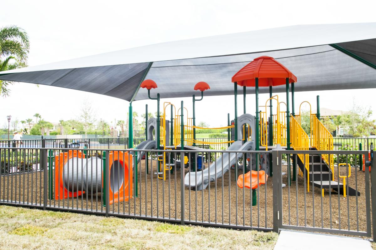 boca-raton-delray-beach-clubhouse-community-playground (7)