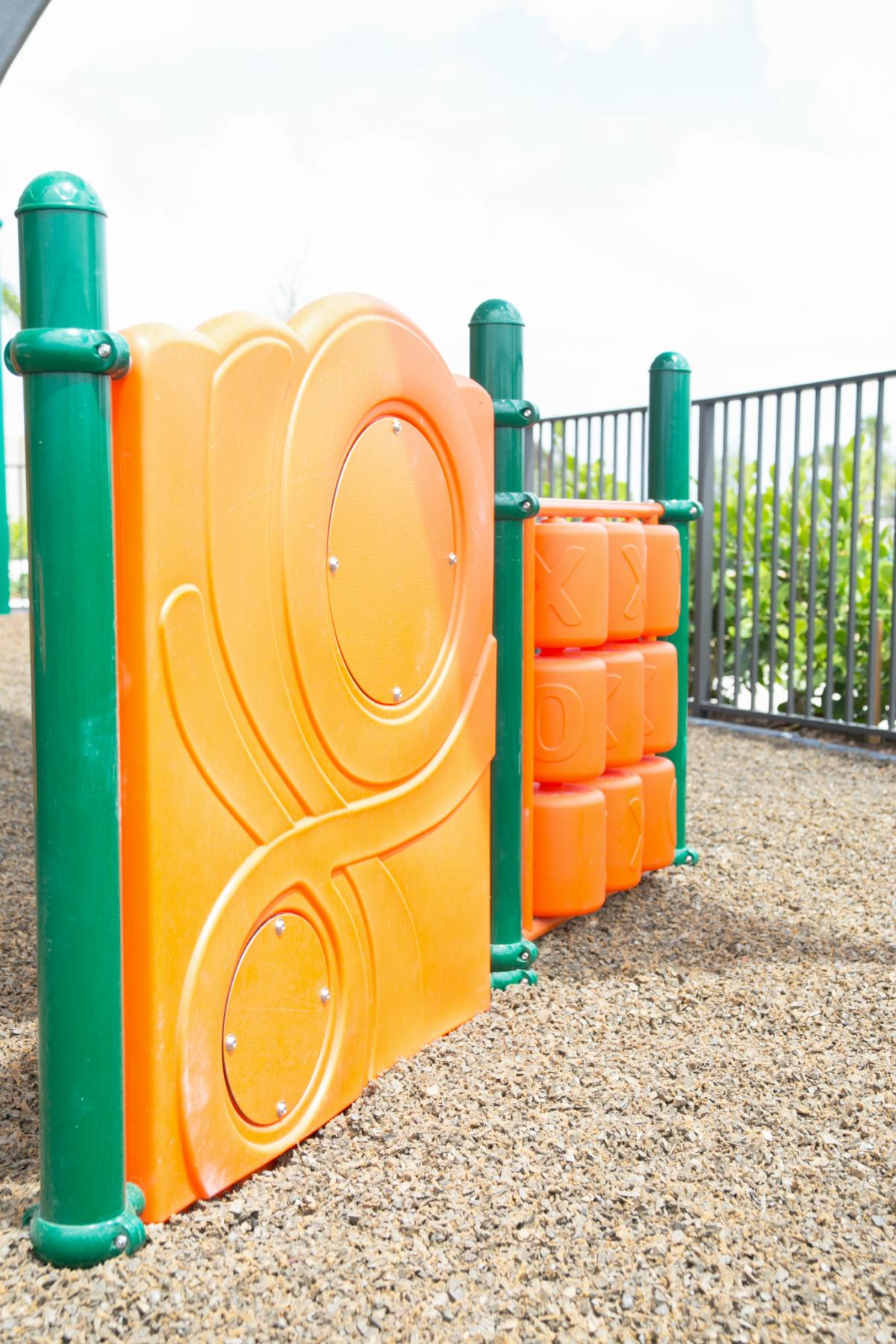 boca-raton-delray-beach-clubhouse-community-playground (9)