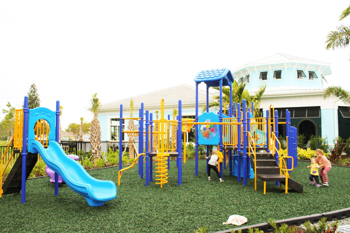 fort-myers-florida-community-playground (3)