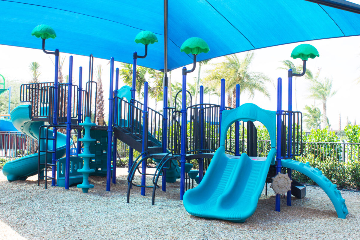 fort-myers-hoa-community-clubhouse-playground-equipment (10)