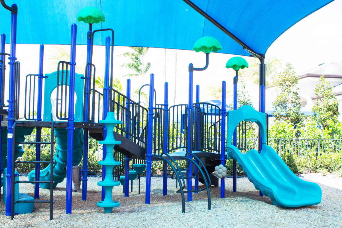 fort-myers-hoa-community-clubhouse-playground-equipment (12)