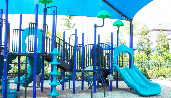 fort myers hoa community clubhouse playground equipment 12