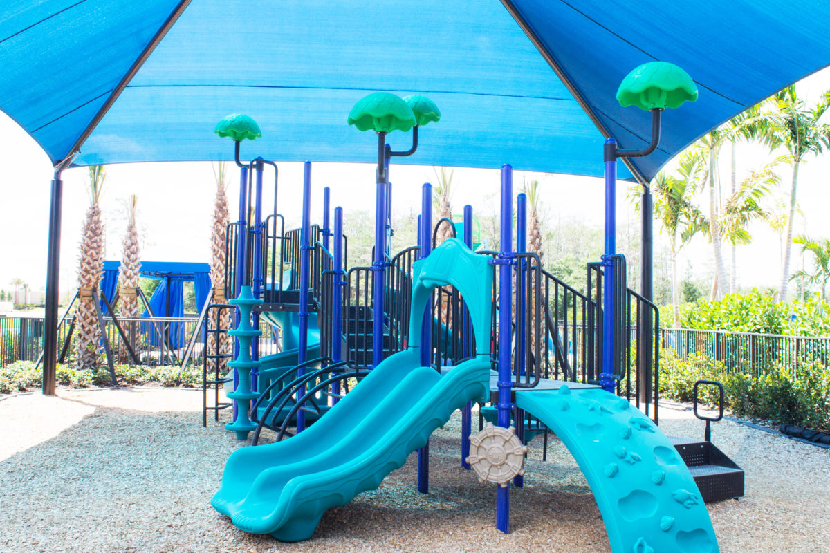 fort-myers-hoa-community-clubhouse-playground-equipment (3)