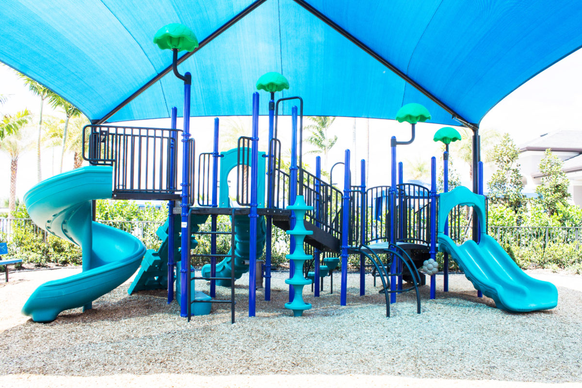 fort-myers-hoa-community-clubhouse-playground-equipment (5)