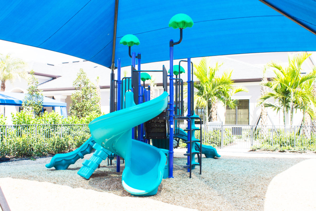 fort myers hoa community clubhouse playground equipment 6