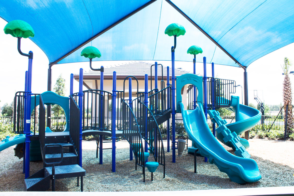fort myers hoa community clubhouse playground equipment 7