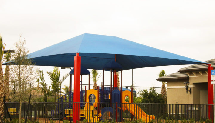 naples community clubhouse playground 1
