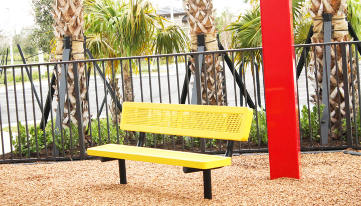 naples community clubhouse playground 10