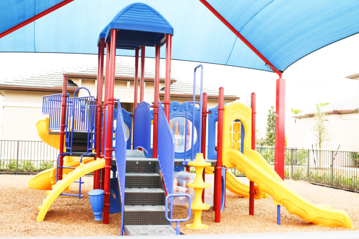 naples community clubhouse playground 2