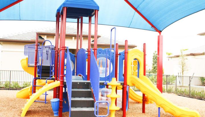 naples community clubhouse playground 2