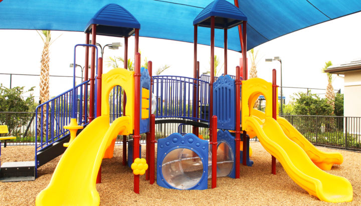 naples community clubhouse playground 3