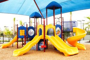 naples community clubhouse playground 4