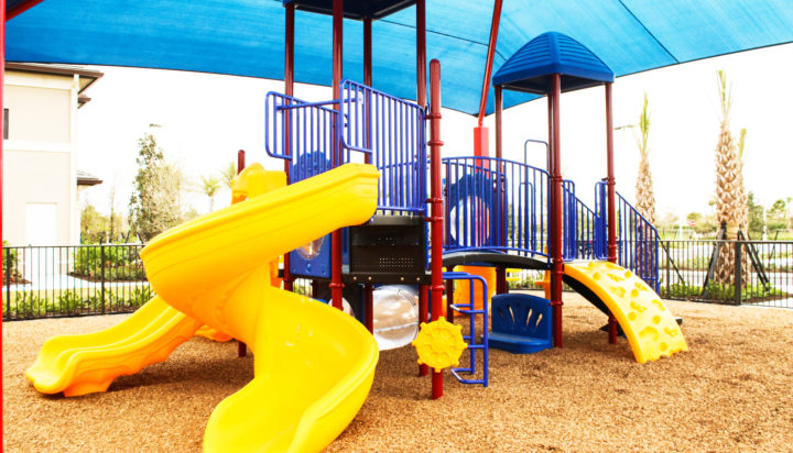 naples community clubhouse playground 5