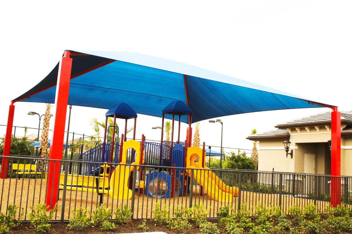 naples community clubhouse playground 6
