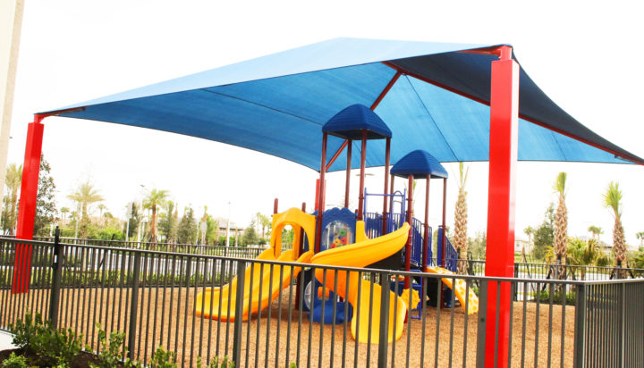 naples community clubhouse playground 7