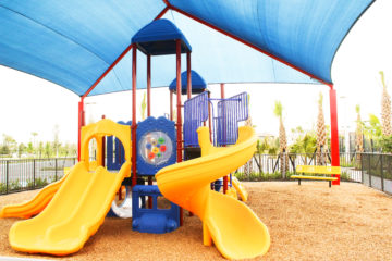 naples community clubhouse playground 8