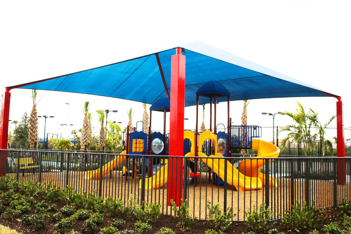 naples community clubhouse playground 9