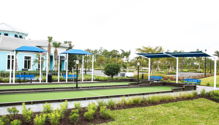 pool and club house shade structures 2