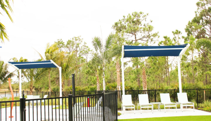 pool and club house shade structures 3
