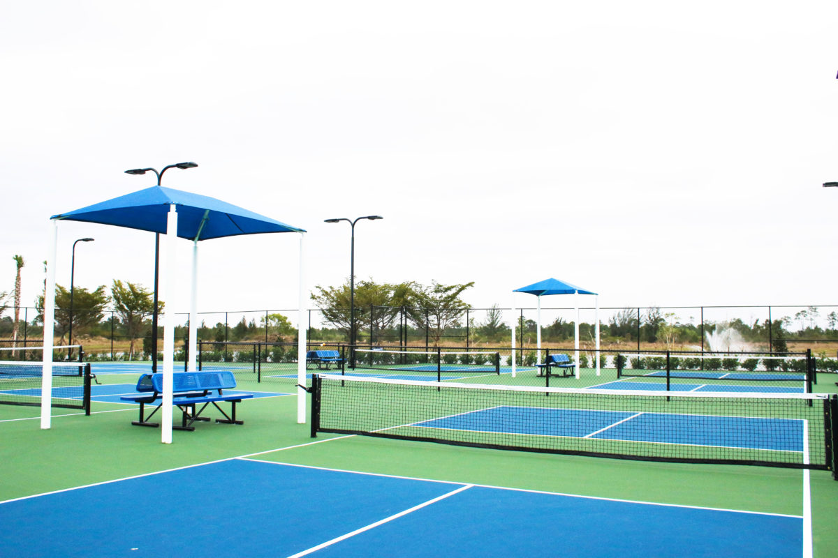pool and club house shade structures 5
