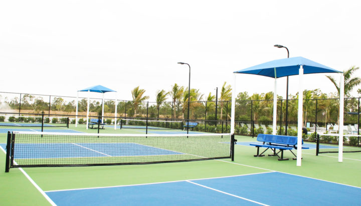 pool and club house shade structures 6