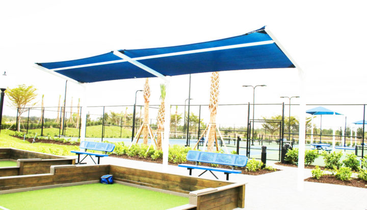 pool and club house shade structures 7