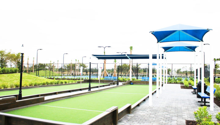 pool and club house shade structures 8
