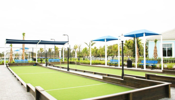 pool and club house shade structures 9