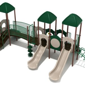 deer-valley-commercial-playground-system (3)