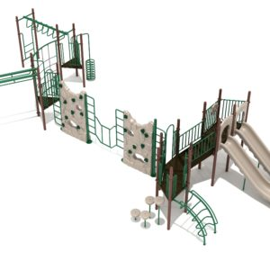 park-city-commerical-playground-unit (2)