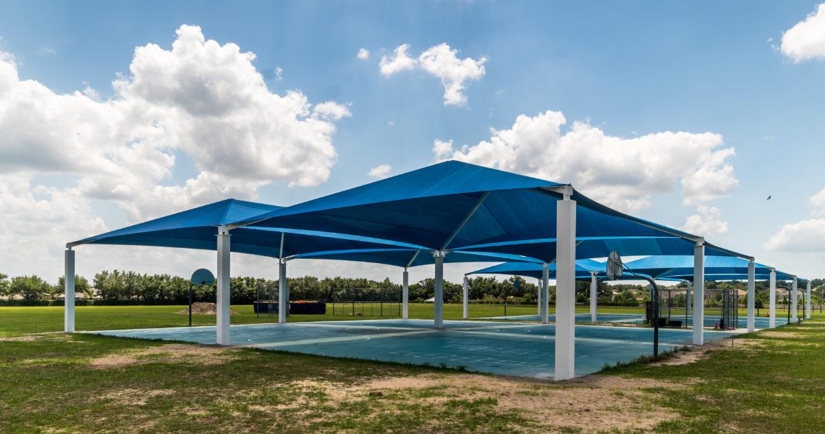 basketball-court-multi-dome-super-dome-shades (1)