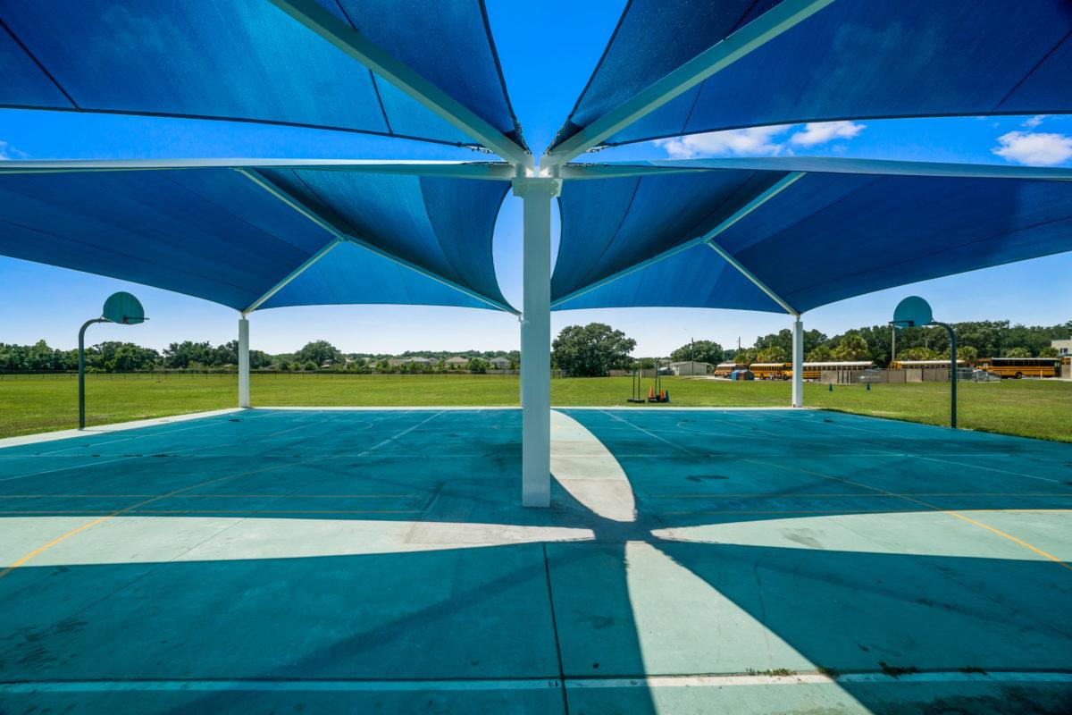basketball-court-multi-dome-super-dome-shades (10)