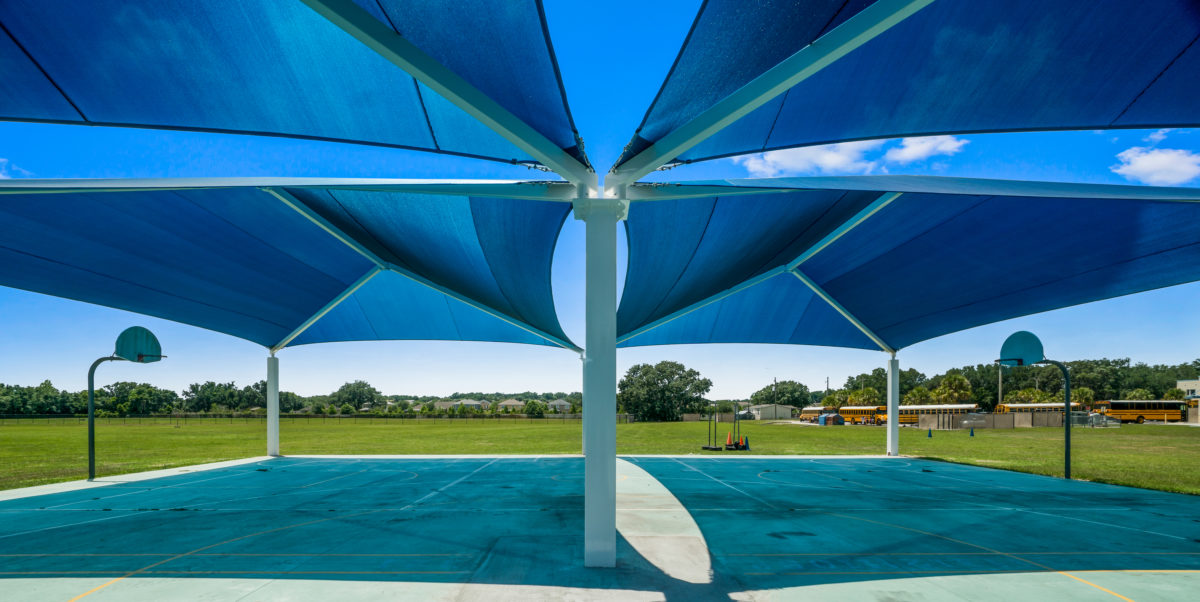 basketball-court-multi-dome-super-dome-shades (11)