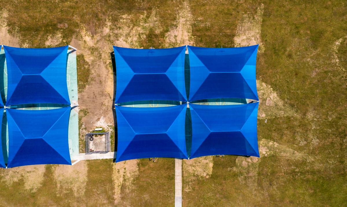 basketball-court-multi-dome-super-dome-shades (14)