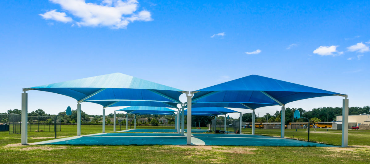 basketball-court-multi-dome-super-dome-shades (2)