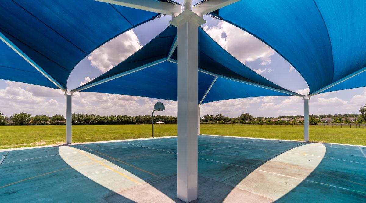 basketball-court-multi-dome-super-dome-shades (29)