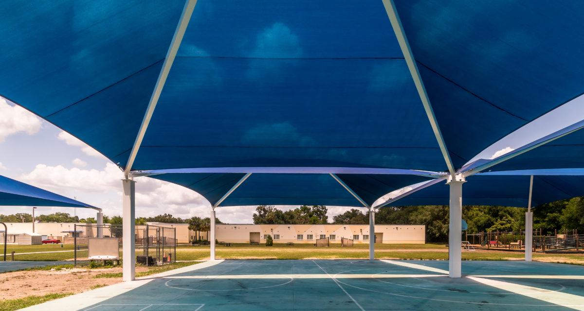 basketball-court-multi-dome-super-dome-shades (31)
