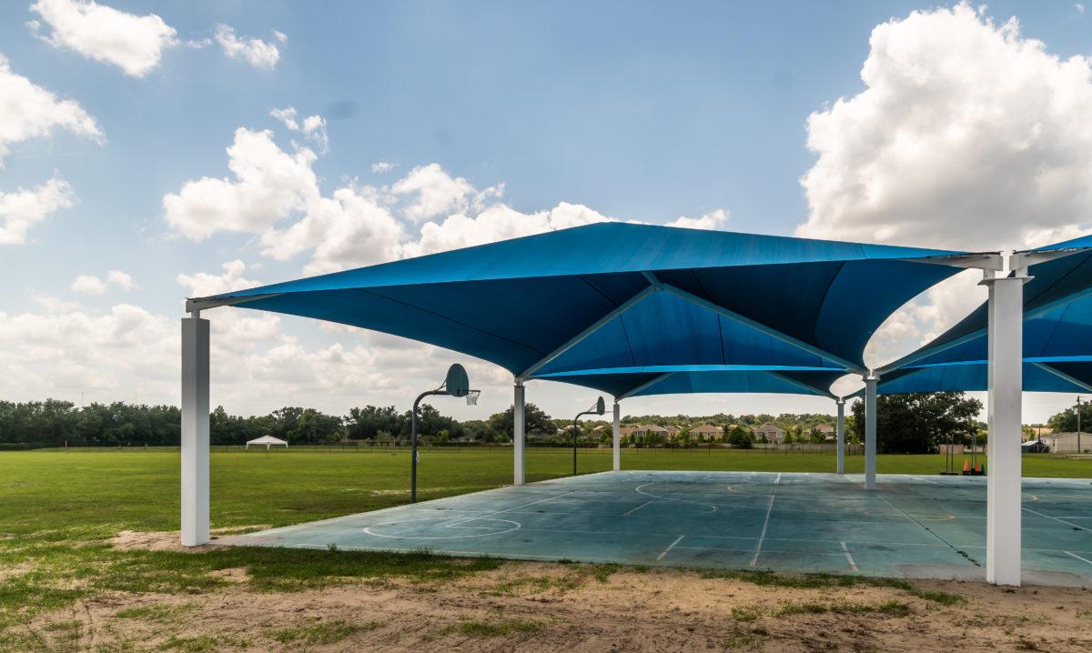 basketball-court-multi-dome-super-dome-shades (34)