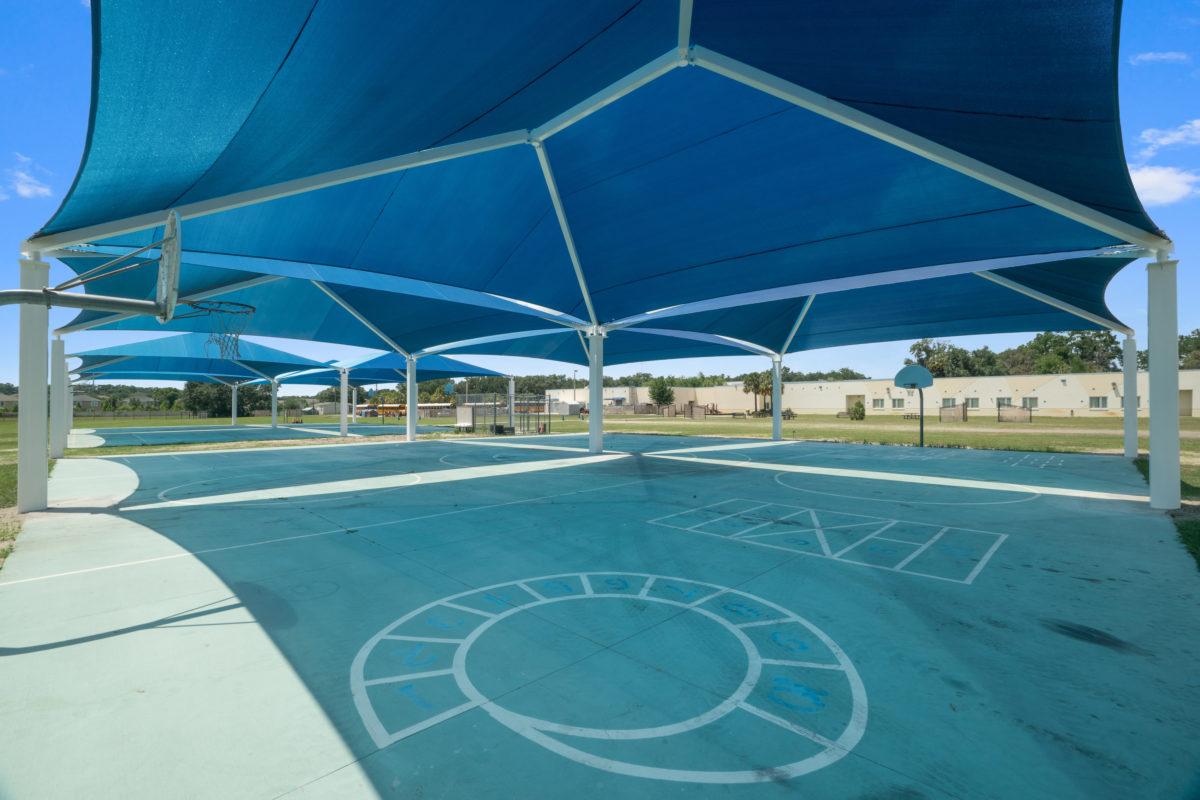 basketball-court-multi-dome-super-dome-shades (7)