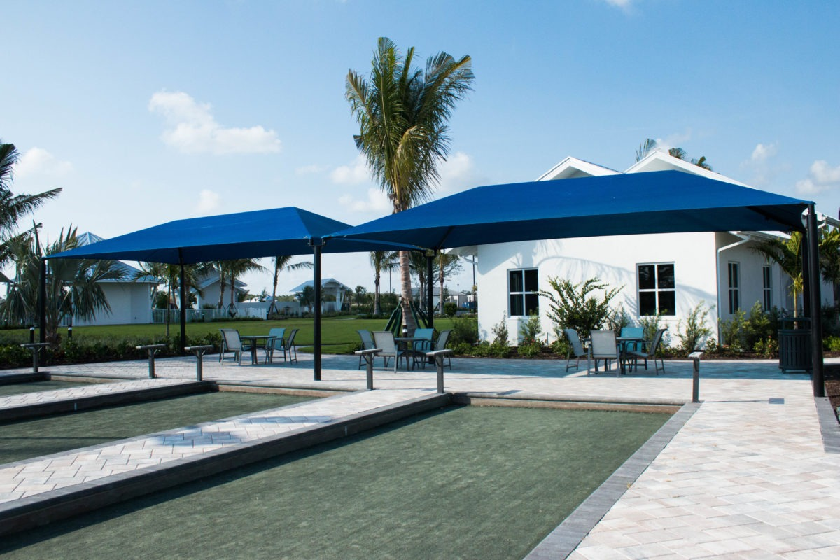 community-hoa-amenities-center-clubhouse-shade-structures (1)